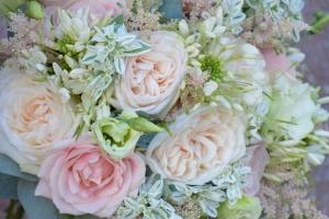 Bouquet-de-mariée1