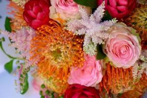 Bouquet-de-mariée2