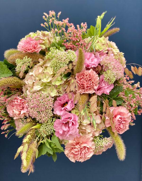 Bouquet Nude